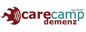 Care Camp Demenz