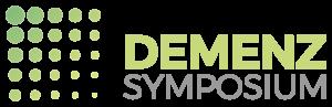 Logo des Demenz Symposiums